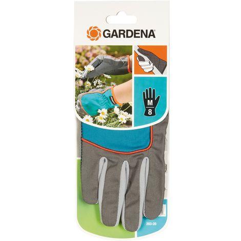 Gardena Guante de jardín gardena