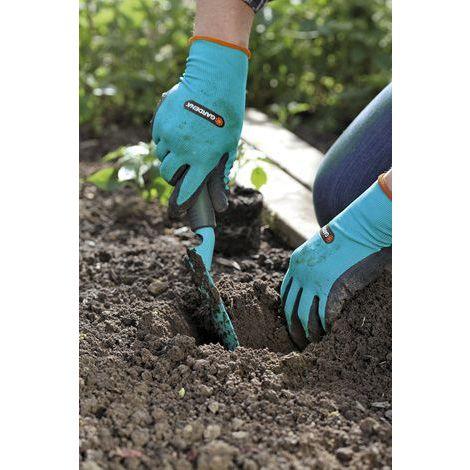 Gardena guantes
