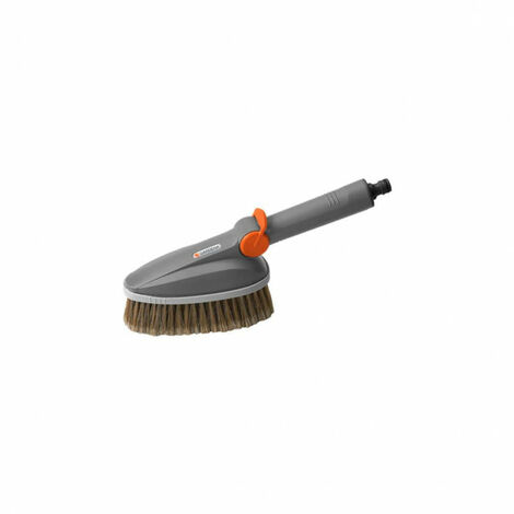 GARDENA Handwashing Brush - Flexible Strands 5574-20