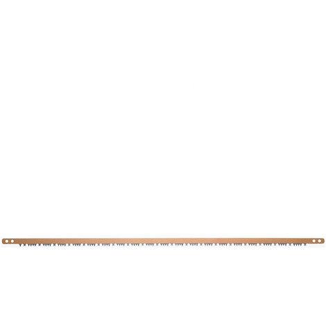 GARDENA Hoja de recambio para sierra de arco 530 comfort 05376-20 gardena