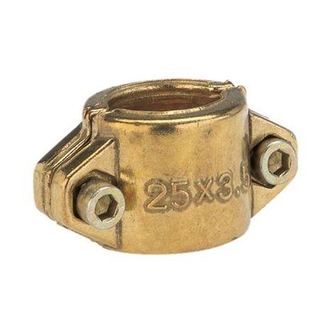 """7165 1//2/"""" Comfort Spritze GARDENA MESSING KOMFORT SPRITZE  13mm"""