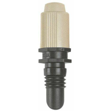 Gardena Micro-aspergeur vaporisateur