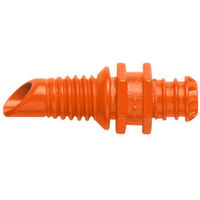 GARDENA Micro Drip Self-Regulating Dripper - 2L/h 1340-32