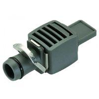 GARDENA Micro-Drip-System Verschlussstopfen 13 mm (1/2 ) 08324-2