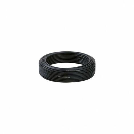 GARDENA Micro-Tropfschlauch - Durchmesser 13mm - 50m 1347-26