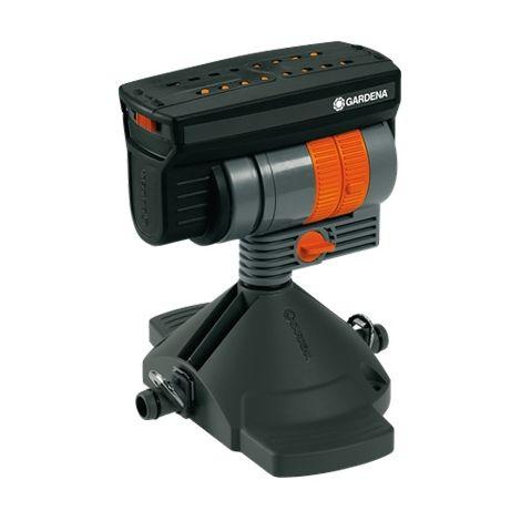 GARDENA Mini-oscillante 8361-20