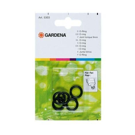 Gardena O-Ring für Original GARDENA SystemE