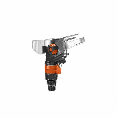 GARDENA Premium Barrel Sprinkler - 8137-20