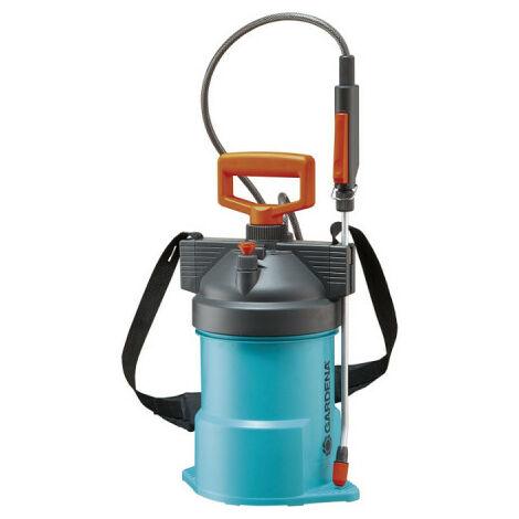 GARDENA Pressure Sprayer Comfort 5 L 869-20