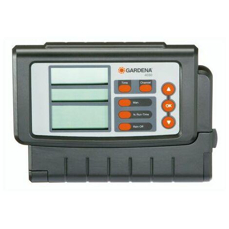 Gardena Programmateur Classic 4030