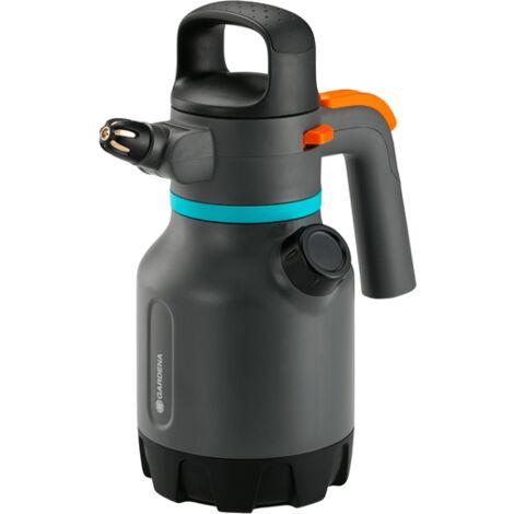 Gardena Pulvérisateur à pression préalable 1,25 L - GARDENA 11120-20