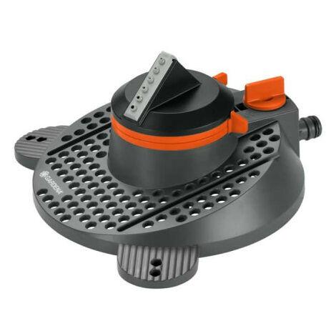 GARDENA Rotary and Sector Sprinkler - Tango comfort - 2065-20