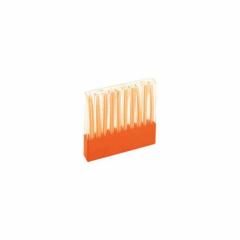 GARDENA Shampoo Wax Sticks - 10 sticks cartridge 989-30