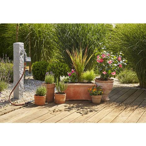 Gardena Sistema de micro-goteo para macetas M Starter Set 13001-20