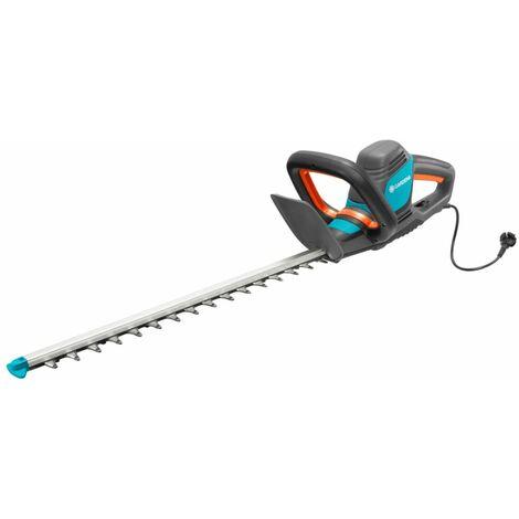 Gardena® Taille-haies éléctrique ComfortCut
