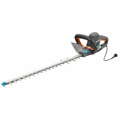 Gardena Taille-haies électrique PowerCut 700/65 - 09835-20