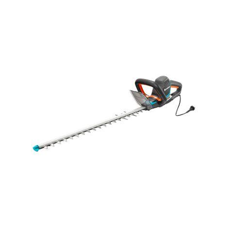 Gardena Taille-haies électrique PowerCut 700/65