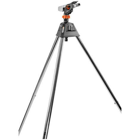 GARDENA Tripod Cannon Sprinkler - Premium 8138-20