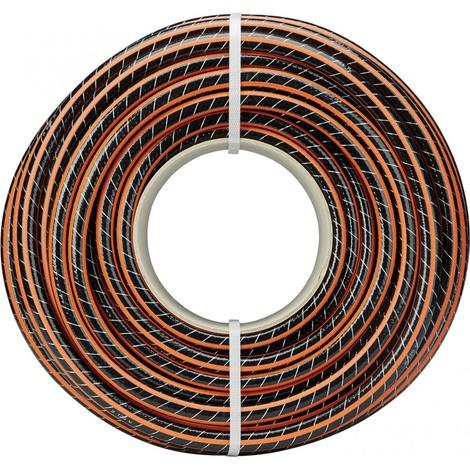 Gardena Tuyau d'arrosage 13 mm x 50 m (Par 50)