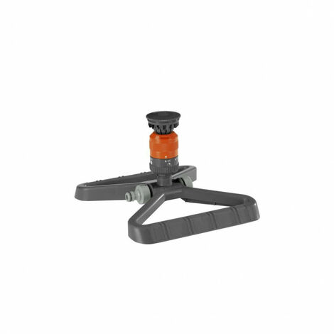 GARDENA Vario Comfort Circular Sprinkler - 1948-20
