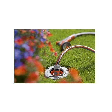 Gardena Wassersteckdose 8250-20
