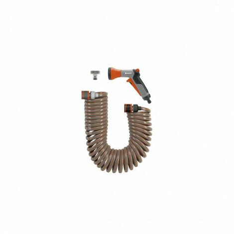 GARDENA watering hose kit 10 m - 4647-20