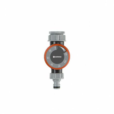 GARDENA Watering Timer - 1169-20