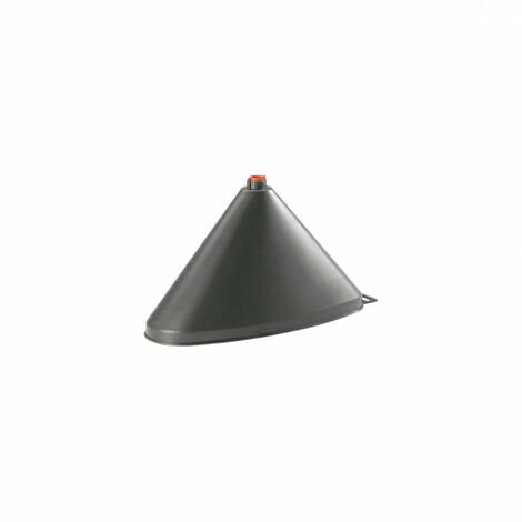 GARDENA Weed Control Cover - for 3 and 5L Sprayers 894-20