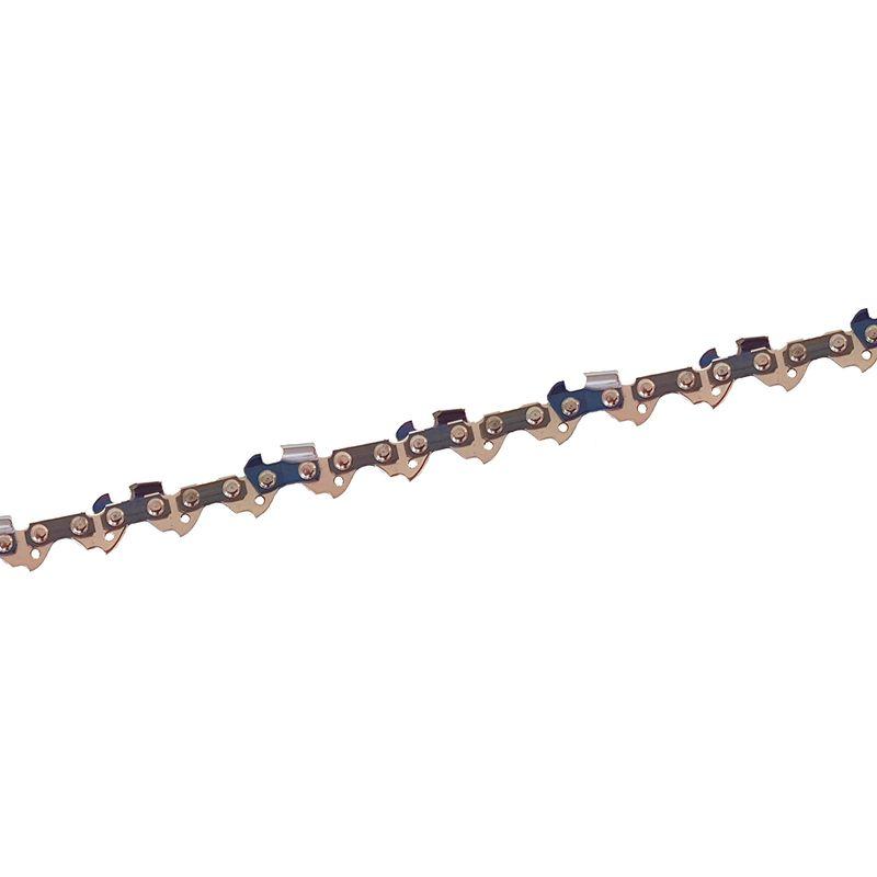 Sägekette für Dolmar PS311TB30 - Gardexx