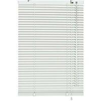 Gardinia Aluminium Jalousie 25 mm, Breite 40-240 cm x 175 cm - verschiedene Farben