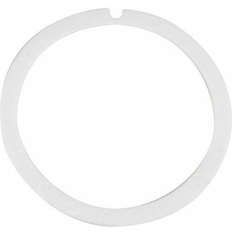 Garniture d'etancheite a bride bruleur partie inferieure P030308-307