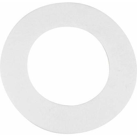 Garniture d'etancheite a bride bruleur partie superieure P030308-409