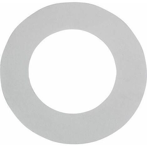 Garniture d'etancheite a bride bruleur partie superieure P030508-409