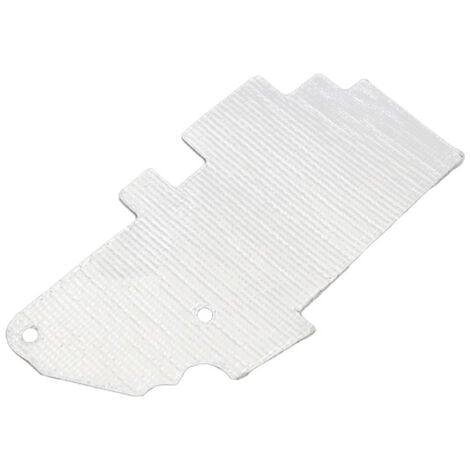 "main image of ""Garniture isolante echappement tronconneuse Stihl"""