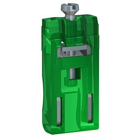Garra accesoria 1 ud. Schneider New Unica NU7892