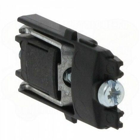 Garra rápida para mecanismos Legrand Niloe 665099