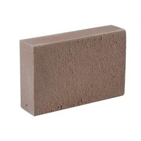 Garryflex™ Abrasive Blocks