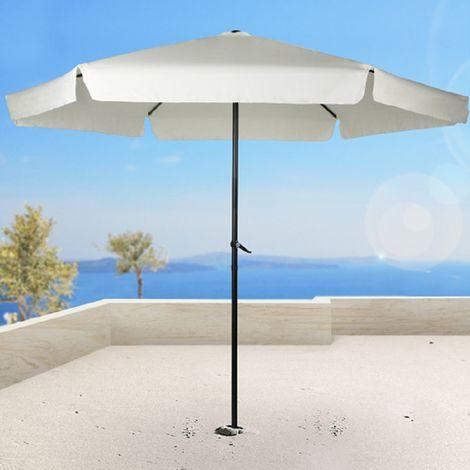 Gartenschirm Sonnenschirm Terrassenschirm Ampelschirm Kurbelschirm Schirm