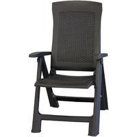 Bevorzugt Gartenstuhl klappbar zu Top-Preisen JX33
