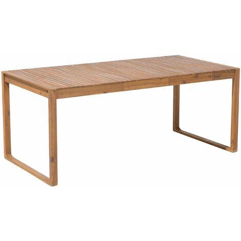 New Mosaik Gartentisch Ø 60cm Beistelltisch Mosaiktisch Tisch Gartenmöbel