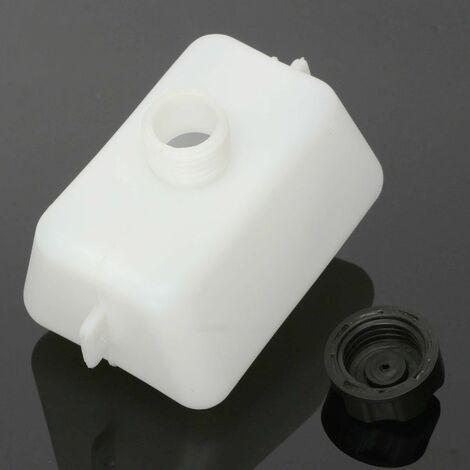 Gas Fuel Tank Pipe Filter 47cc 49cc Two-Stroke Mini Moto Bike Pocket