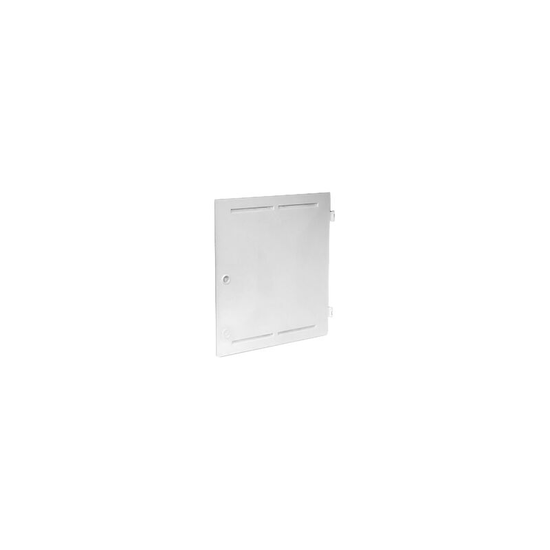 Image of Gas Meter Box Door - Mark 2 (380mm x 340mm) - GD0005