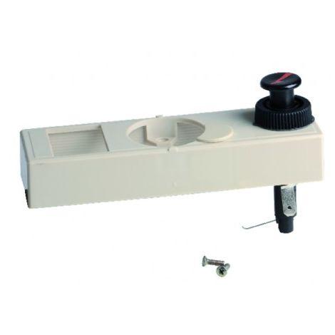 Gas valve Piezo - AUER : B1945340