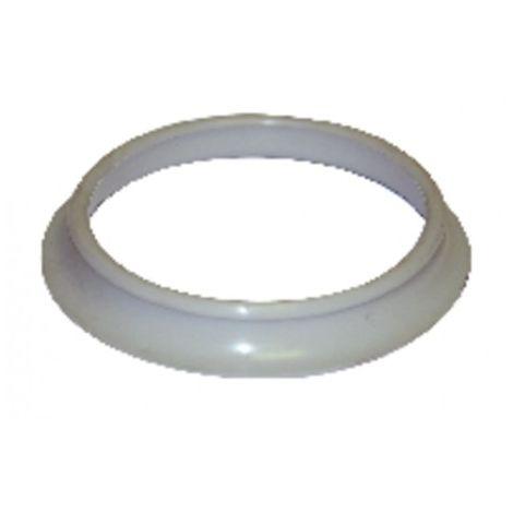 Gasket for water heater - Specific BALTUR - BALTUR : 0004100045
