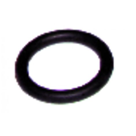 Gaskets 10.5x2.7 (X 5) - DIFF for Chaffoteaux : 61009834-15