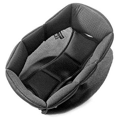 Gatehouse Conquest Padded Lining