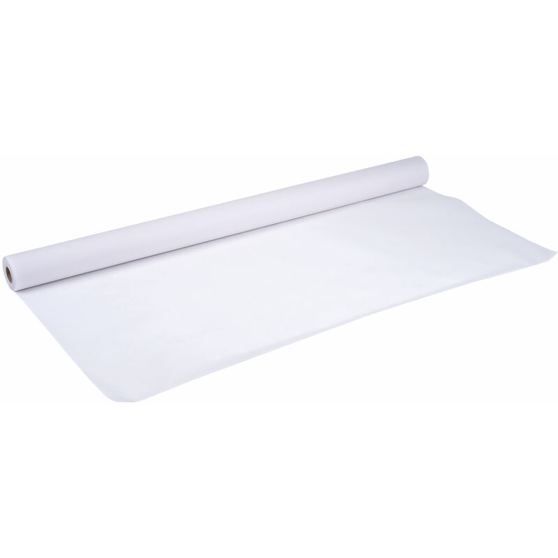 Image of Tracing Paper 90gsm 841mm x 20m Roll - Gateway