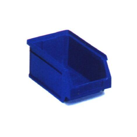 Gaveta apilable azul n.51 17x10x8cm
