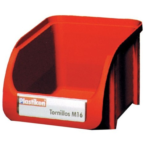 Gaveta Azul 21 Cm - TITANIUM PLASTIKEN - 89210 - 22X33X17