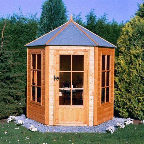 Gazebo Summerhouse